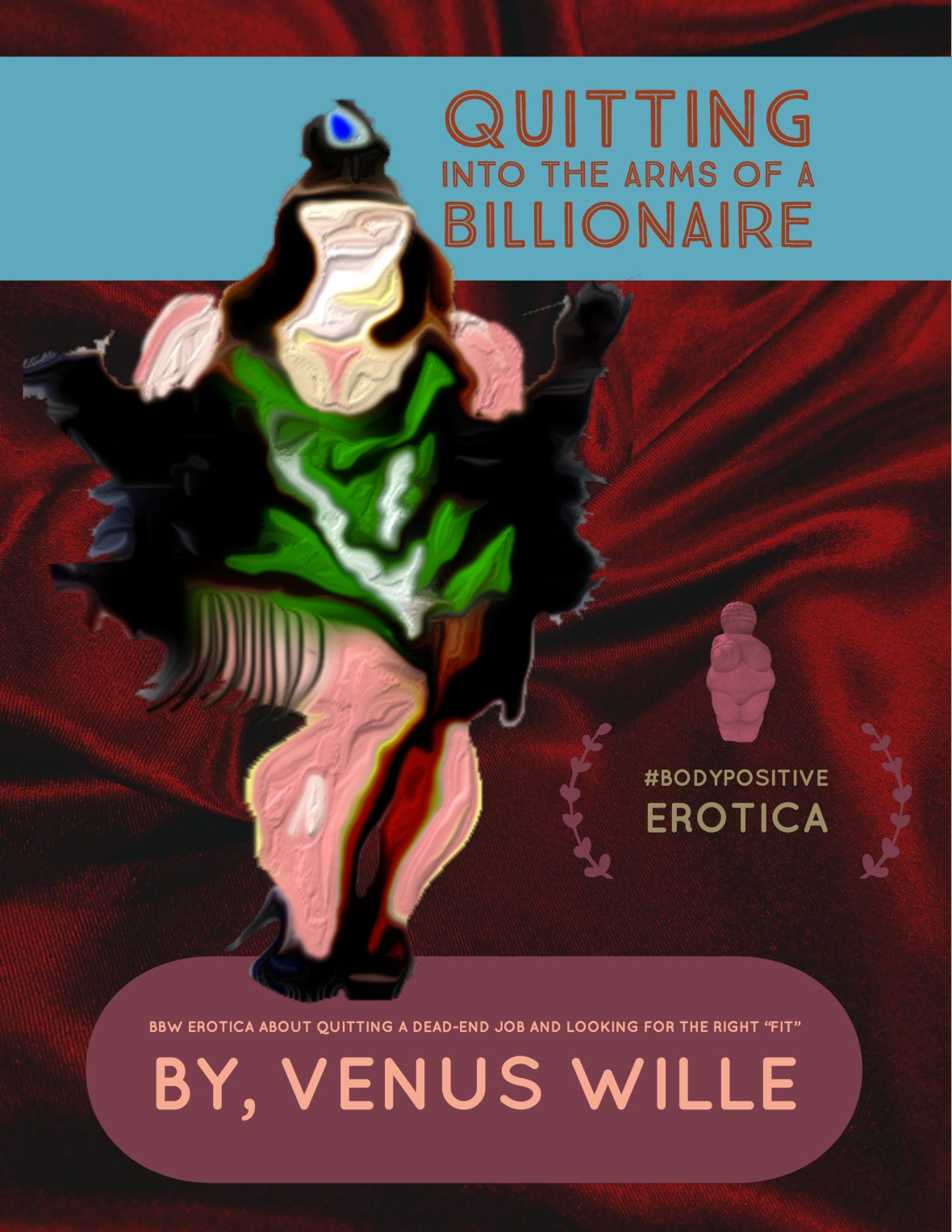 billionaire cover 1 (1).jpg